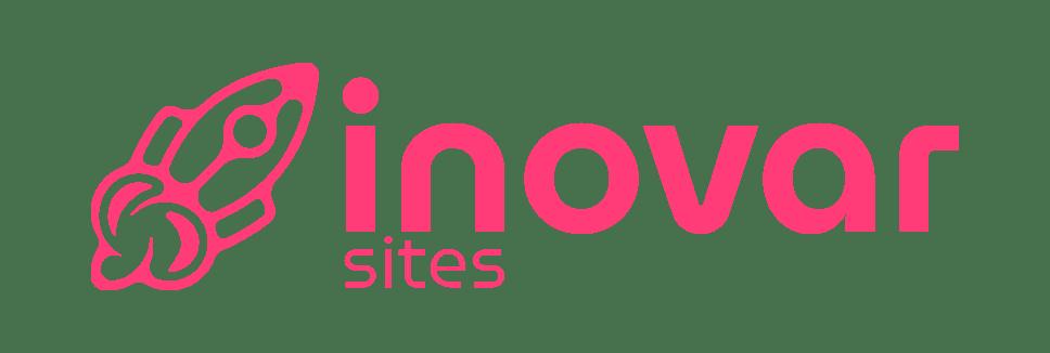 inovar sites